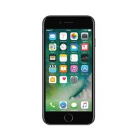 iPhone 7 128 Gb Black