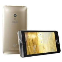 ASUS Zenfone 6 Gold 2/16 Gb