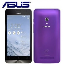ASUS Zenfone 5 Purple 2/16 Gb