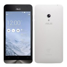 ASUS Zenfone 6 White 2/16 Gb