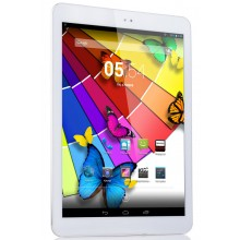 Cube TALK9X (U65GT) White 16Gb