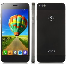 Jiayu G5S Advanced Black