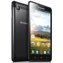 Lenovo P780 Deep Black 8Gb