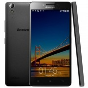 Lenovo Lemon K30W Black