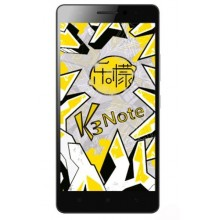 Lenovo K3 Note White (K50-t5)