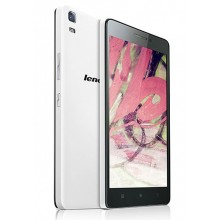 Lenovo K3 Note White (K50-T3s)