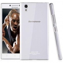 Lenovo P70T 16 Gb White