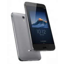 Lenovo ZUK Z1 Space Grey