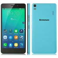 Lenovo K3 Note Blue (K50-T3s)