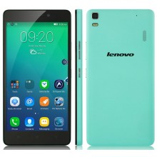 Lenovo K3 Note Green (K50-T3S)