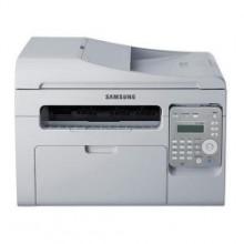 Услуга прошивки МФУ Samsung SCX-3400, SCX-3400F
