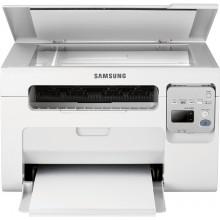 Услуга прошивки МФУ Samsung SCX-3407